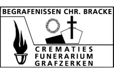 begrafenissen bracke